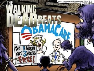 Shelton-Obamacare-Nov.-22-2013-300x228