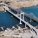 carquinez_bridge