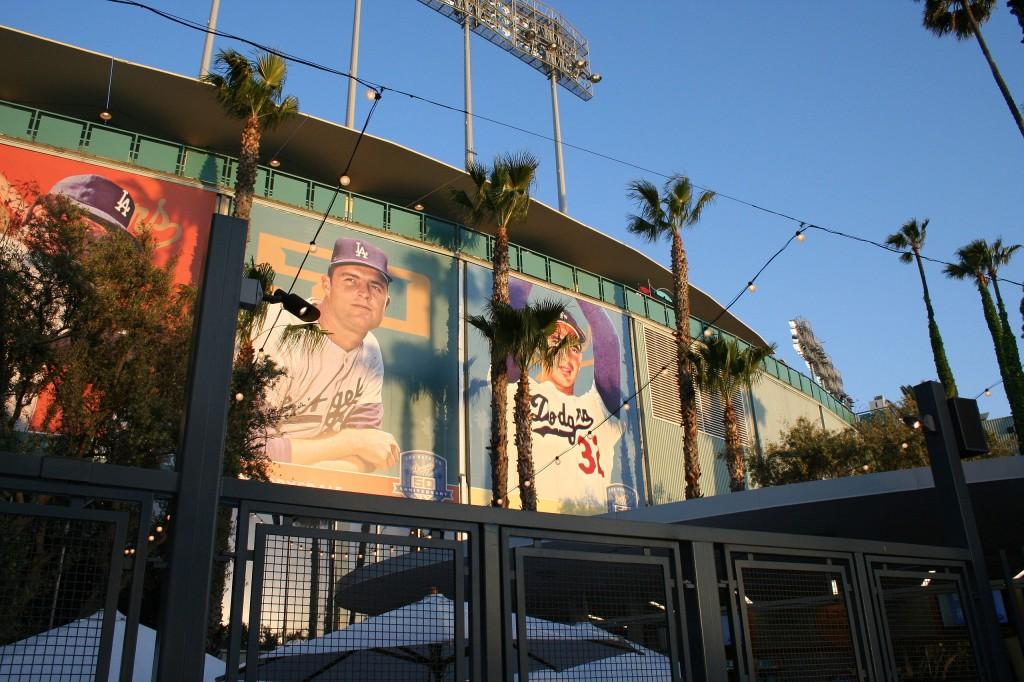 Dodgers_Greats