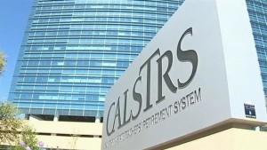 CalSTRS1