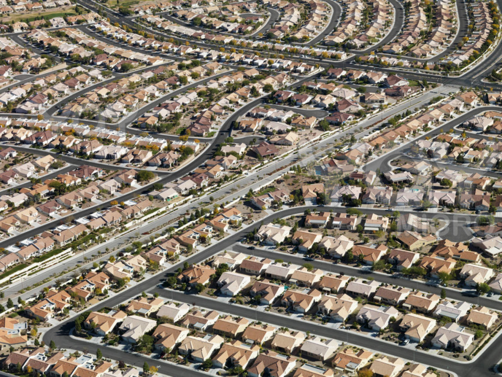 urban-housing-sprawl-366c0