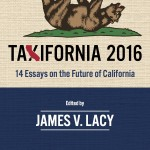 Taxifornia_2016_Book_Front_Cover copy