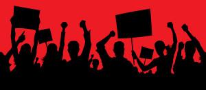 Unions2