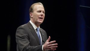 Kevin Faulconer 2