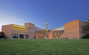Irvine_City_Hall
